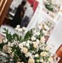 Le nozze di Patrizia e Garden Flor 12