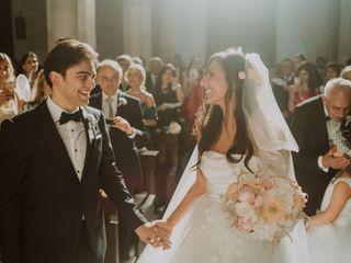 Vincenzo Massaro Wedding Photographer 2