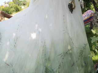 La Sposa Dipinta 6