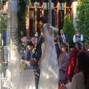 Le nozze di Luca G. e Canto e Incanto 8