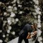 le nozze di Serena Rabuazzo e Fotograficart 11