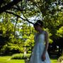 Le nozze di Alessia Battini e Ristorante Aquarium 32