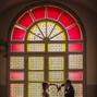 Le nozze di Irene e Foto di Consuers Foto 6