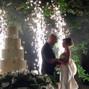 Le nozze di Laura Magnoni e Villa Esengrini Montalbano 7