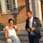 le nozze di Luana e Radiosa Atelier 3