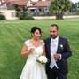 le nozze di Luana e Radiosa Atelier 4