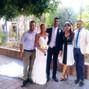 Le nozze di Luca G. e Canto e Incanto 11