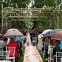 Le nozze di Valeria Tarsia e Kreativa Eventi 27