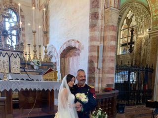 Spose Così Showroom 4
