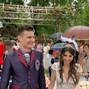 Le nozze di Valeria Tarsia e Kreativa Eventi 28