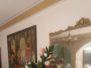 Floricultura Ruggeri 4