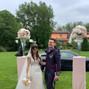 Le nozze di Valeria Tarsia e Kreativa Eventi 29
