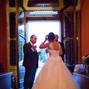 le nozze di Marta Brocchetta e Villa Odero 8