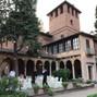 le nozze di Francesca Combi e Cservice - Audio Luci Video 12