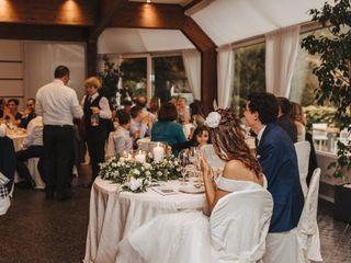 Hotel Asnigo Cernobbio 5