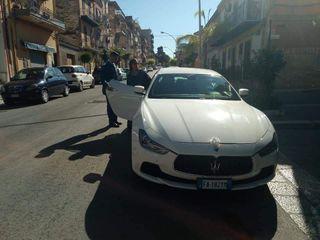 Ernesto Cars 2
