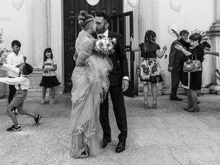 Martin Ordeñana Photography 1