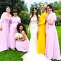 Le nozze di Valeria Tarsia e Kreativa Eventi 32