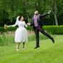 Le nozze di Anna e Tenuta Cortebella 12