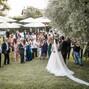 Le nozze di Monica Torbol e Sonia Spose 22