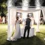 Le nozze di Monica Torbol e Sonia Spose 23