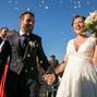 Le nozze di Laura e Walter Moretti Fotografo 45