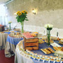 Le nozze di Chiara Bondavalli e L'Arancera 8