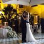 le nozze di Valentina e Villa de Cordova 3