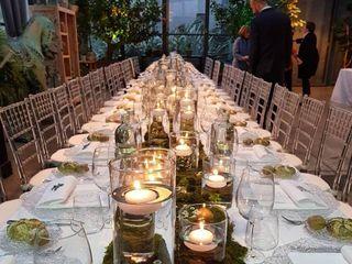 Euphoria Banqueting 1