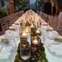 Le nozze di Nicoletta Molteni e Euphoria Banqueting 4