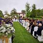 Le nozze di Anna e Tenuta Cortebella 15