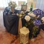 Le nozze di Marianna Papa e Villa Sirena 7