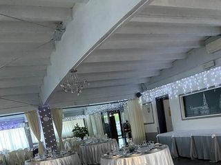 Taverna Napoleone 1
