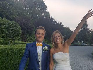 Stefania e le Sue Spose 3