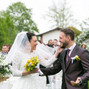 Le nozze di Anna e Tenuta Cortebella 16