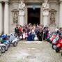 Le nozze di Carlotta G. e Cristina Russo Fotografo 10