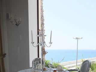 Marina Holiday Resort e Spa 1