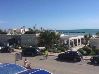 Cobà Beach Restaurant 2