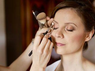 Sere Make-Up Artist 2