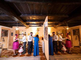 WeddingStudio 2