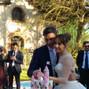 le nozze di Miriam Egidi e Villa Colonnetta Giardini e Roseti 18