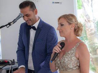 Mimmo Doria Music Events 3