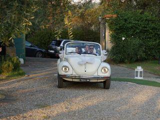 Epoc'auto - auto da sogno - 2
