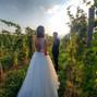 Le nozze di Emanuela e Cascina Ranverso 7
