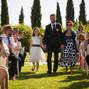 Le nozze di Laura e Walter Moretti Fotografo 51
