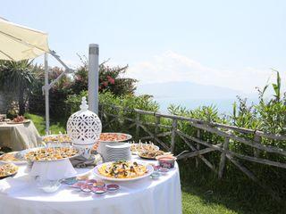 Marina Holiday Resort e Spa 4