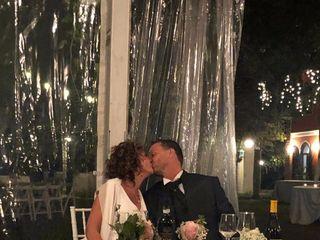 Francesca Bressa Wedding Planner 2