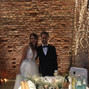 Le nozze di Emanuela e Cascina Ranverso 8
