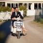 Le nozze di Laura e Walter Moretti Fotografo 52