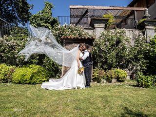 WeddingStudio 5